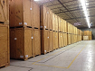 Alexandria Warehouse