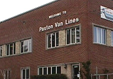 The Paxton Company Headquarters