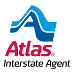 Atlas Interstate Agent Go New Places