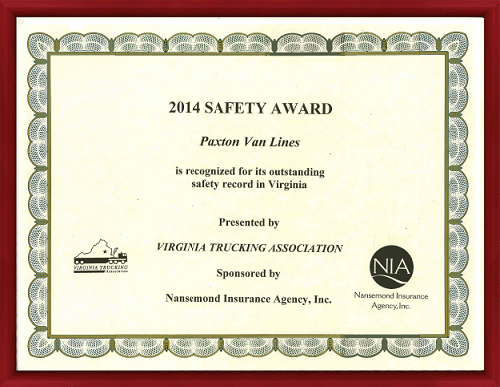 safety award template elita aisushi co